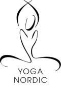 yoganordic