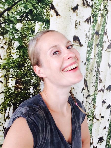 Eija Karonen
