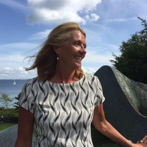 Gaby Gahnström (eng/sve)