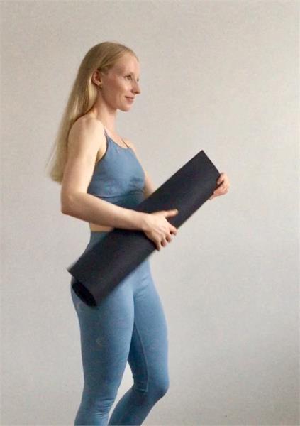 Amanda Mäkelä