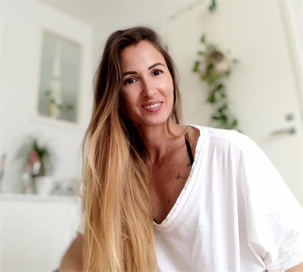 Julie Lacombe (eng)