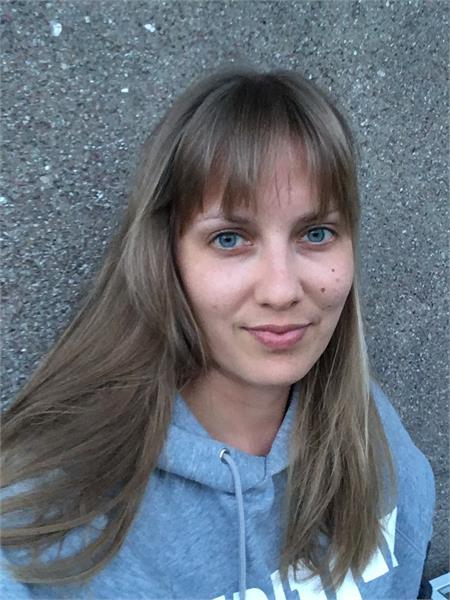 Katariina Tuomiluoma